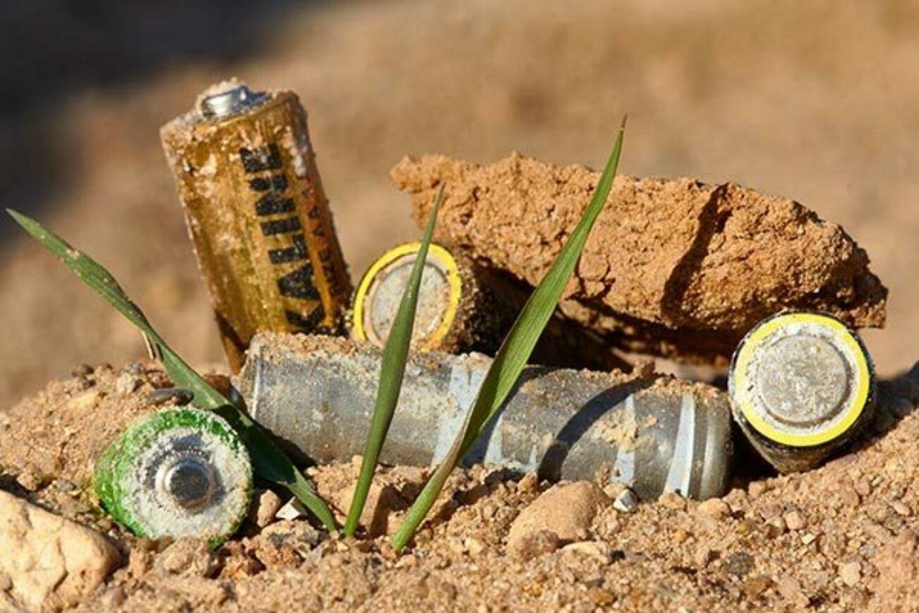 Blog img ditching batteries 1