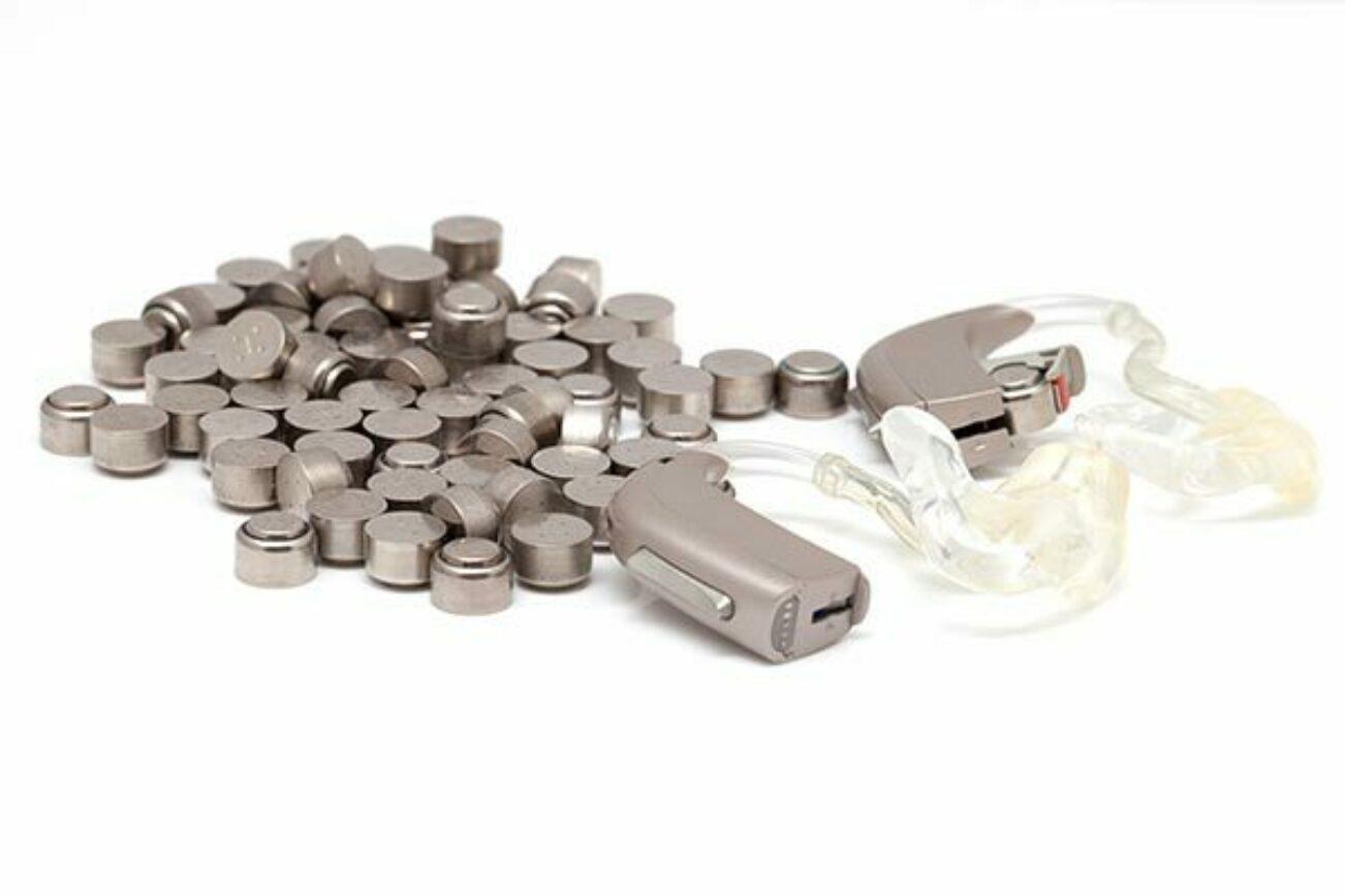 Blog img hearing aids 1