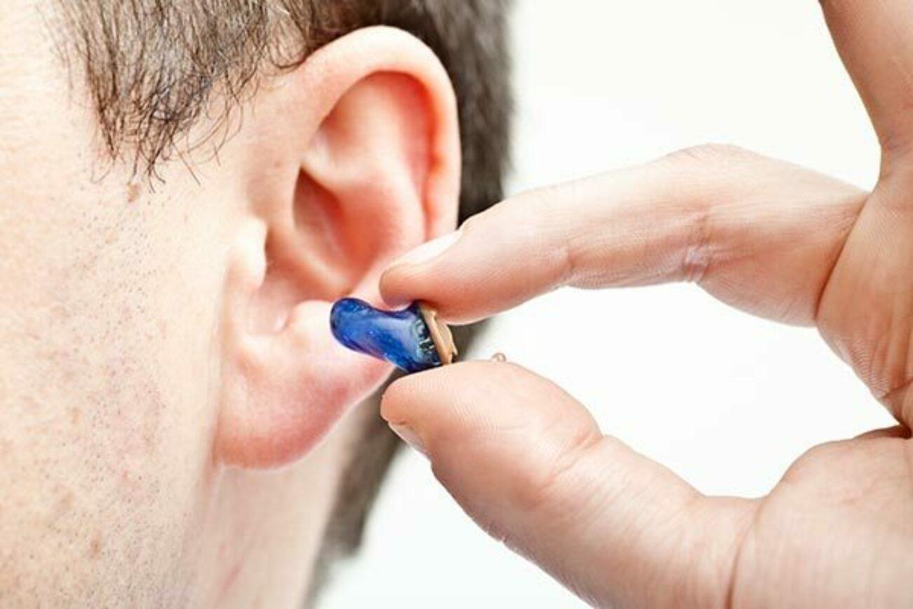 Blog img hearing aids 4