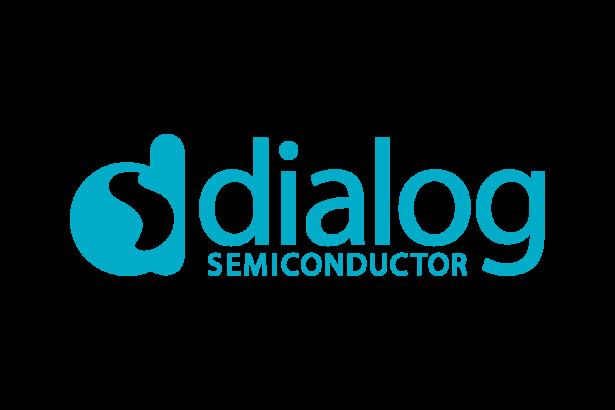 Dialog Logo Color RGB