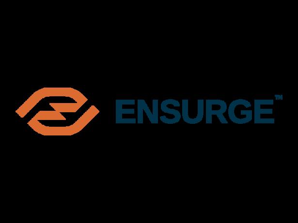 Ensurge Logo