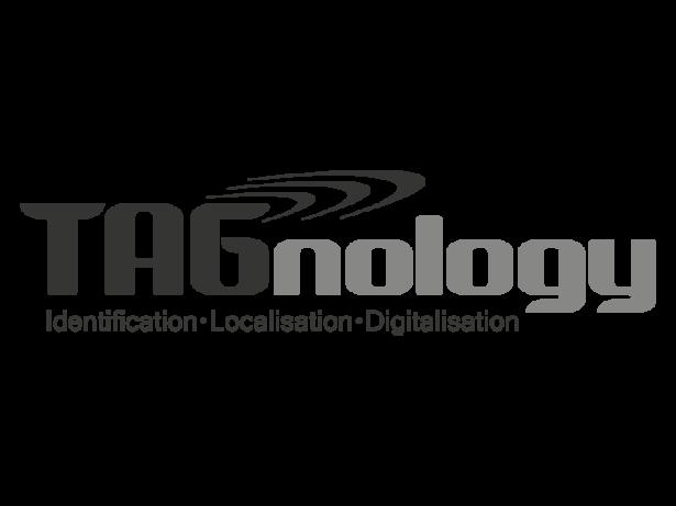 TA Gnology PR logo