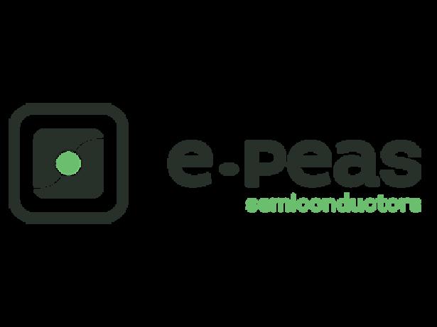 Epeas Logo