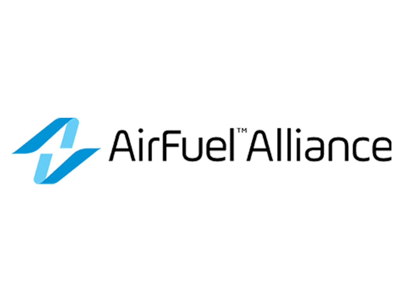 Airfuel alliance large