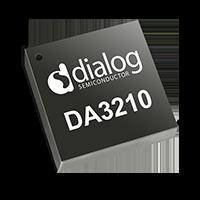 Products da3210 dialog semiconductor icon