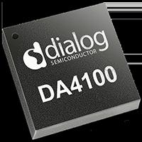 Products da4100 dialog semiconductor2x 2021 08 06 121949 bfem